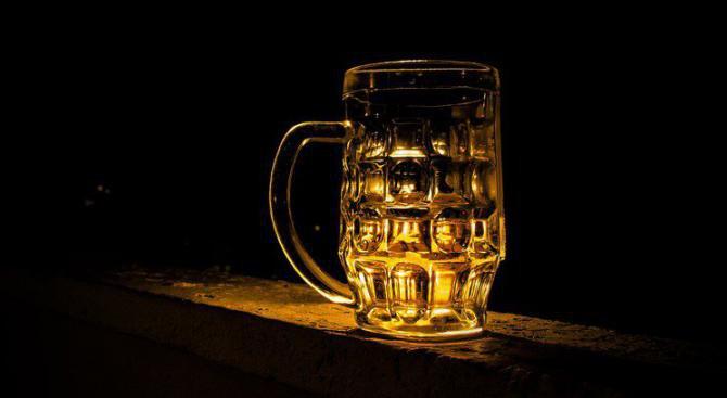 Пивовари произведоха бира по рецепта от IV век