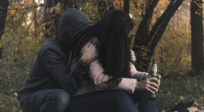 Пролетна депресия – кого атакува и как да я преборим? (видео)