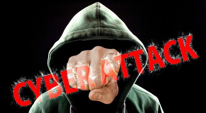 Руската ЦИК съобщи за компютърна атака срещу сайта й, предприета от 15 страни