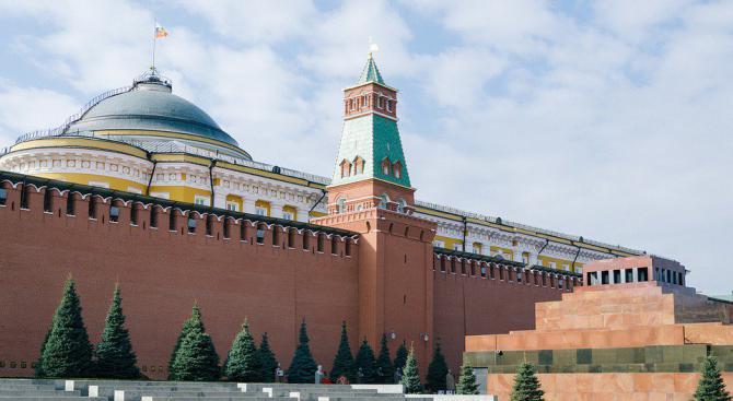 """Руски дипломат: Веществото """"Новичок"""" може да е дошло от британска лаборатория"""