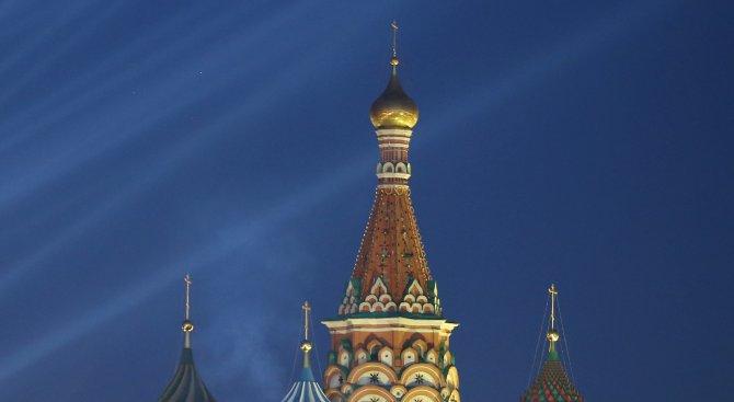 Руският посланик в Лондон, заяви че Сергей и Юлия Скрипал са в критично състояние