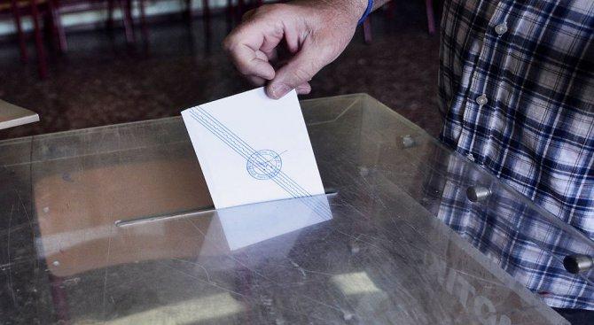 Съобщения за нередности на изборите в Русия