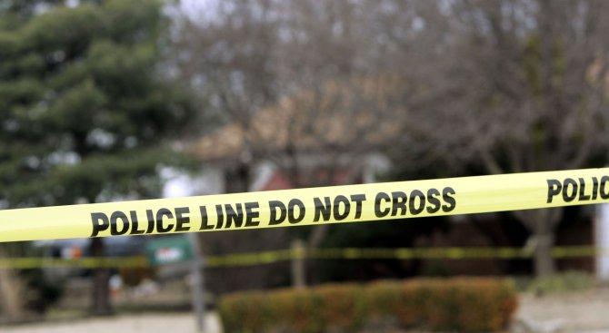 Убиха българка и двете й деца в дома им в Канада (видео)
