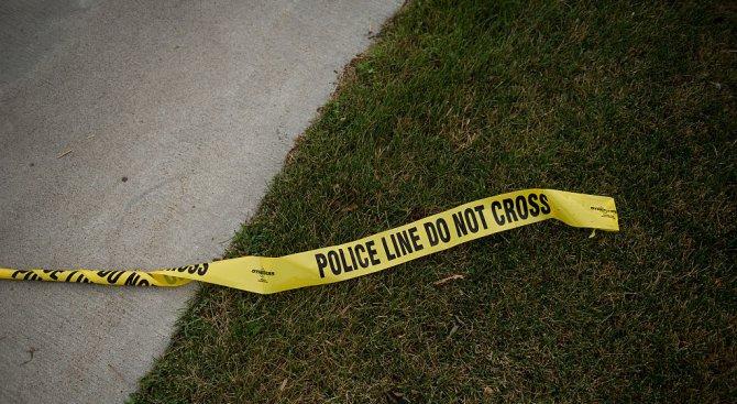 Двама души са ранени при експлозия в щата Тексас