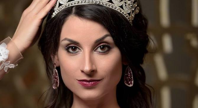 Отнемат титлата на Мисис България и спешно обявяват нов конкурс!