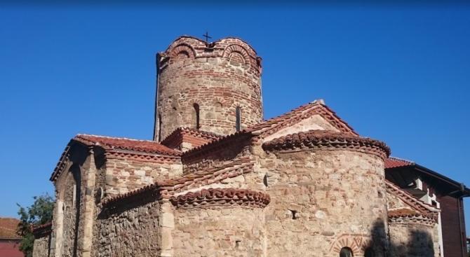 Броят на полските туристи в България се е увеличил с 10%