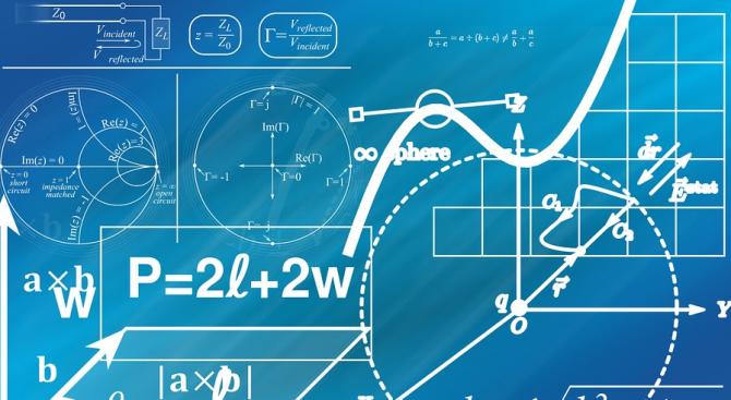 Над 2000 кандидат-студенти са се явили на теста по математика в ТУ-София