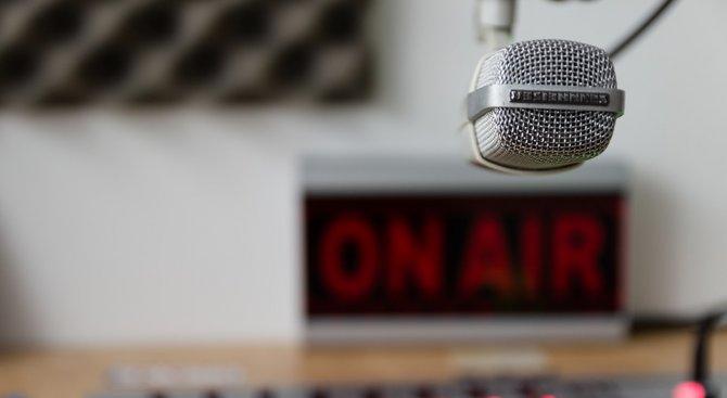 """""""Телевизия Европа"""" купува радио """"105,6 Новините сега"""""""