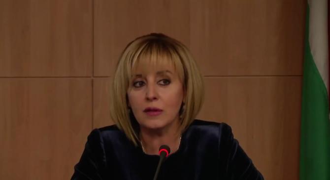 Обявиха стряскащи данни за длъжниците, правят закон за личния фалит (видео+снимки)