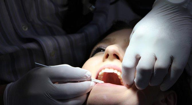 Проблемите със зъбите показват и риск от сърдечносъдови болести
