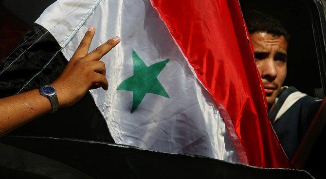 Турски вестник: Дневният ред на срещата между Турция, Русия и Иран ще бъде Сирия без САЩ