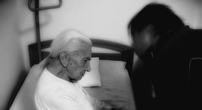 Откриха връзка между мозъчните травми и повишения риск от деменция