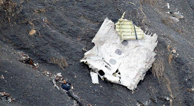 Самолетна катастрофа в Аржентина, има загинали