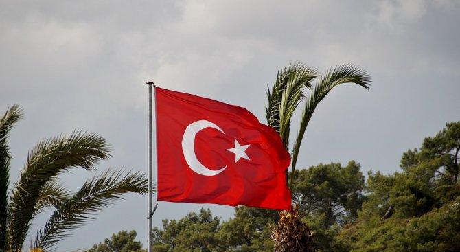 Вече ще може да се преподава и български език в училищата в Турция