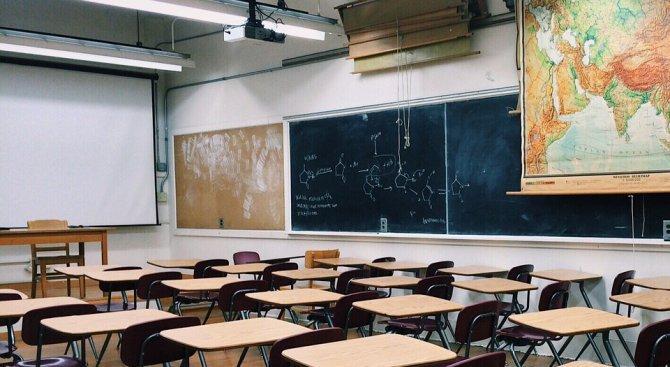 Предварителните изпити по математика в ТУ са днес
