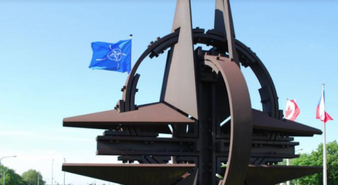 Столтенберг: НАТО няма да изолира Русия