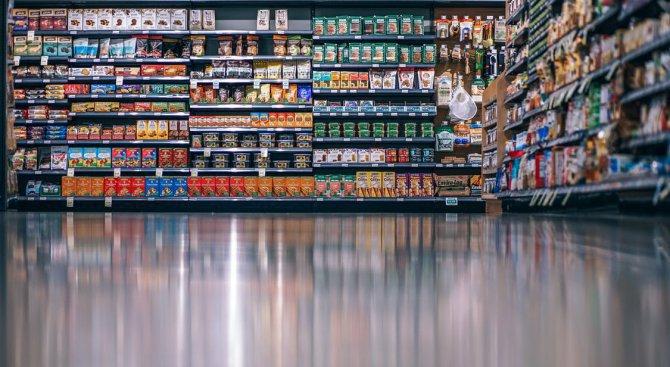 МЗХГ: Налице е разминаване в състава и качеството на някои продукти, предлагани на българския и евро