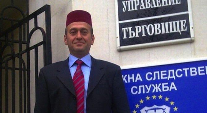 Осъдиха братя Юзеирови за проповядване на омраза към българската нация