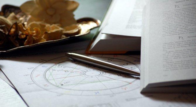 Ретрограден Плутон и как ще се отрази на всеки от знаците