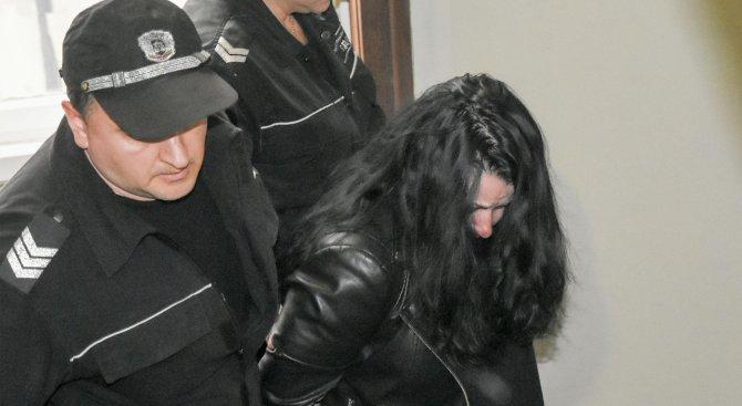 Обвинената за трагедията на Тракия се изправя пред Апелативния съд