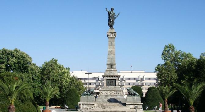 Русе ще бъде домакин на неформална среща на президентите на България, Австрия и Румъния
