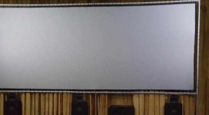 Седмица на китайското кино ще има в Търговище