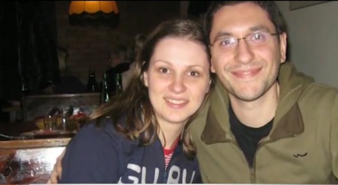Съпругът на болната Теодора: Жена ми се влоши още след срещата с първия медиум (видео)