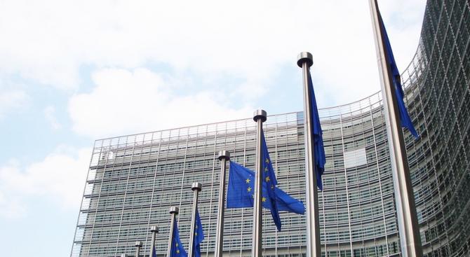 12 въпроса за бъдещето на Европа: Комисията стартира онлайн консултация с гражданите