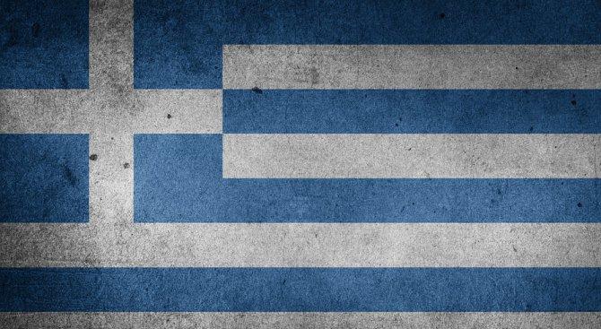 Гърция прие закон за осиновяване на деца от еднополови двойки