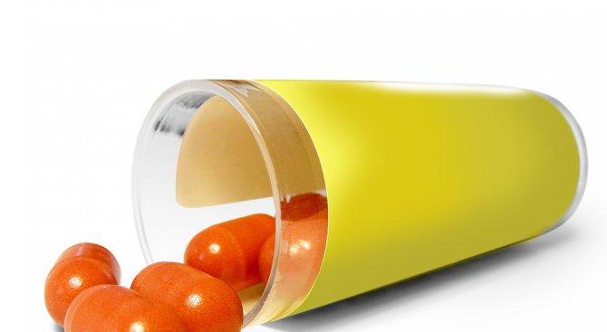 МЗ гарантира непрекъснатостта на лекарствената терапия за пациентите с ХИВ