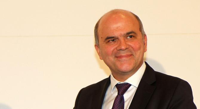 Бисер Петков с важна информация за промените в целевите помощи за медицински изделия и помощни средс
