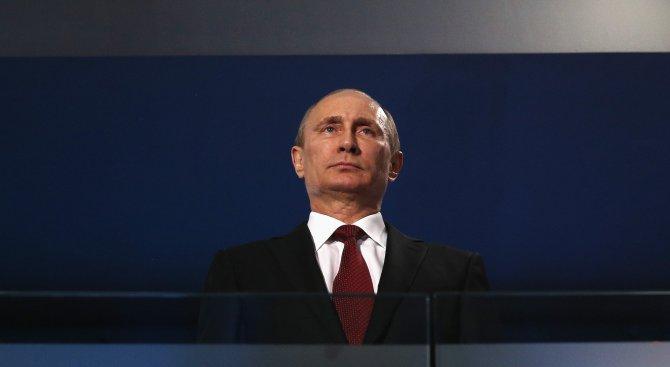 Бивш офицер от ЦРУ: Следващата цел на Русия са Балканите