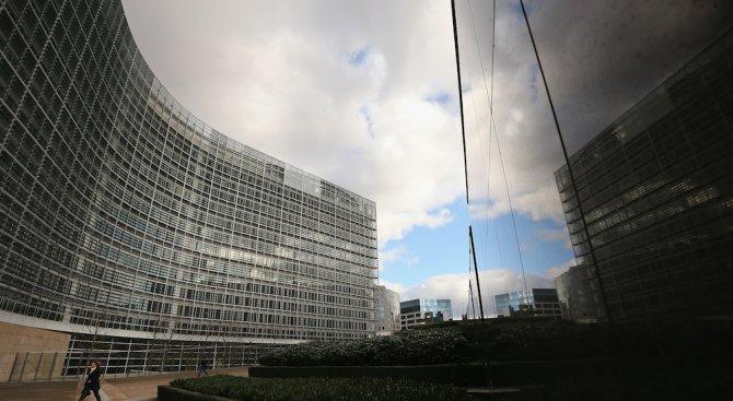 Брюксел задейства механизъм за блокиране на действието на санкциите на САЩ срещу Иран в ЕС