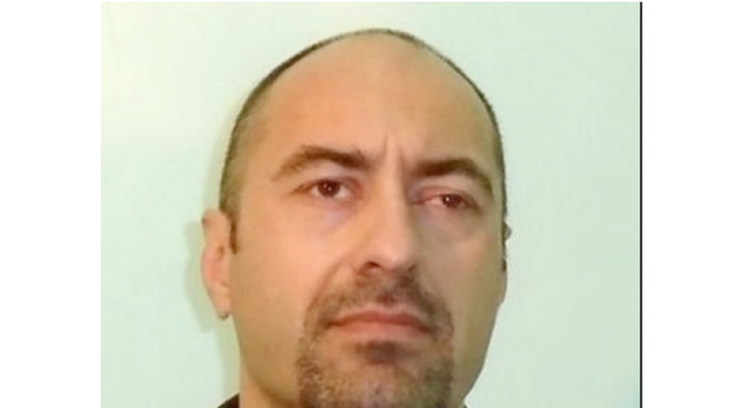 Избягалият затворник Владимир Пелов с писмо до президента
