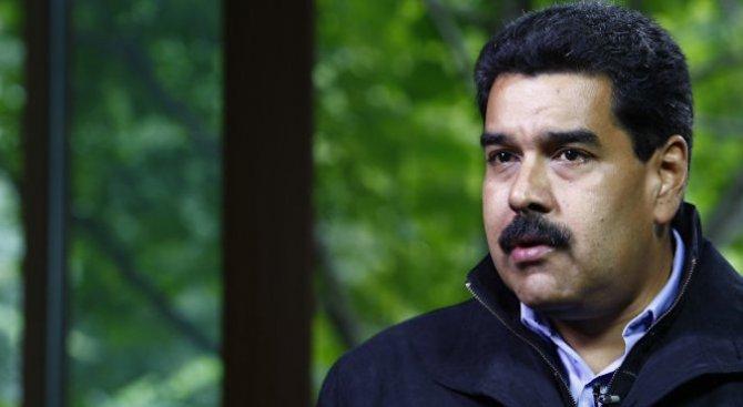 Критиците на Мадуро копнеят за промяна, но няма да гласуват