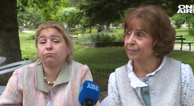 Майката и сестрата на Боян Петров искат търсенето да продължи