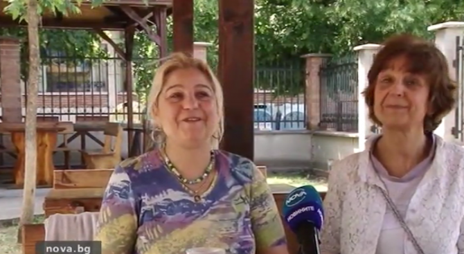 Най-много съм го учила на свобода, каза майката на Боян Петров