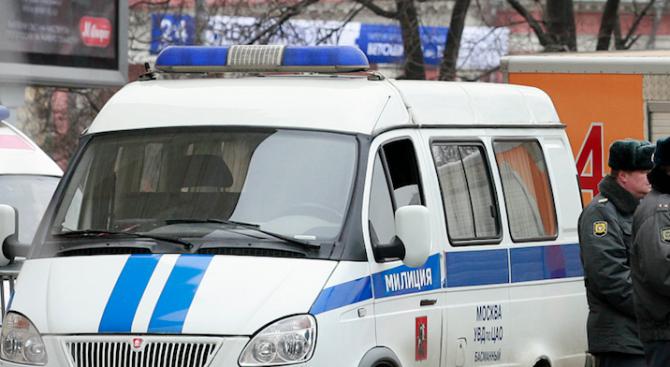 Откриха застрелян в главата високопоставен политик от партията на Путин