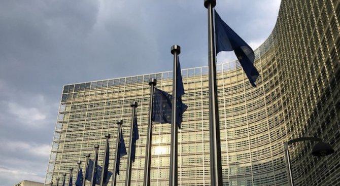 По-добър контрол на кандидатите за визи за ЕС