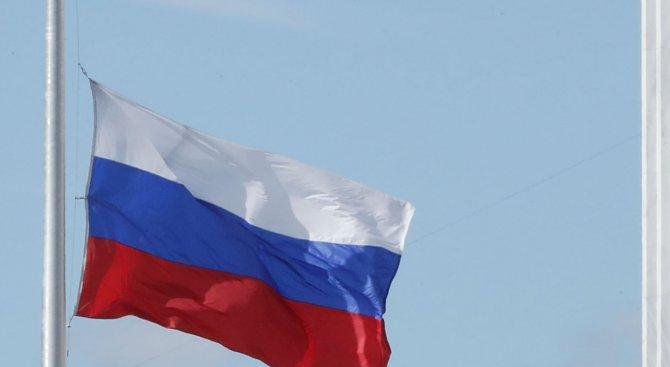 Руска медия: Започва нов етап от информационната война между Москва и Киев