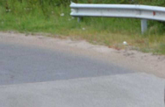Сменят името на път в община Габрово