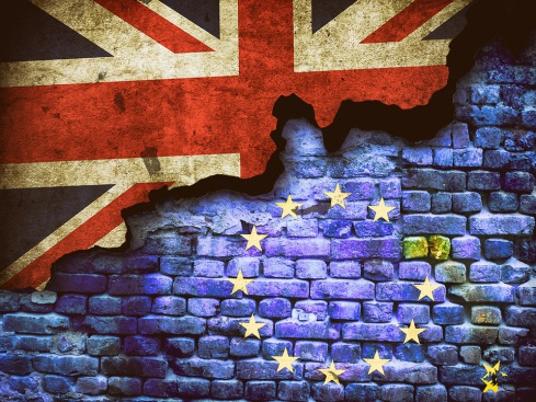 Все повече британци получават германско гражданство заради Брекзита