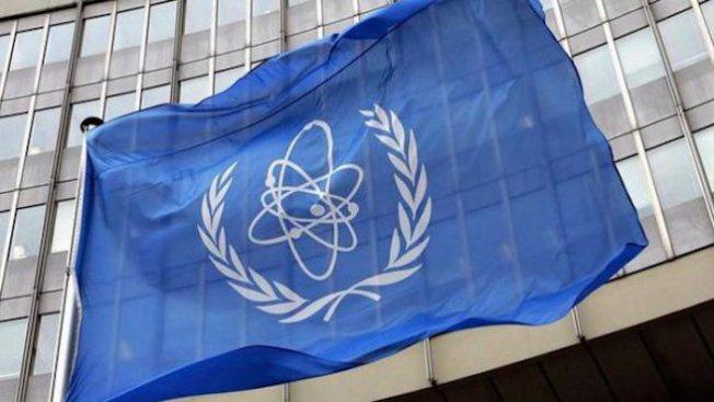 МААЕ: Иран продължава да спазва условията на ядреното споразумение