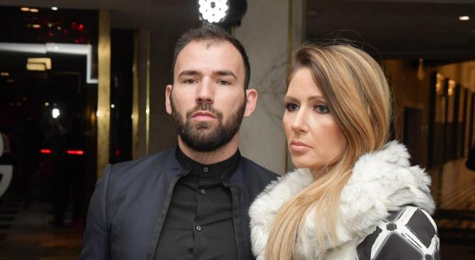 Нагла кражба доведе Атанас Месечков до нервна криза