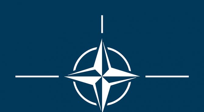 Полша иска Грузия и Украйна в НАТО