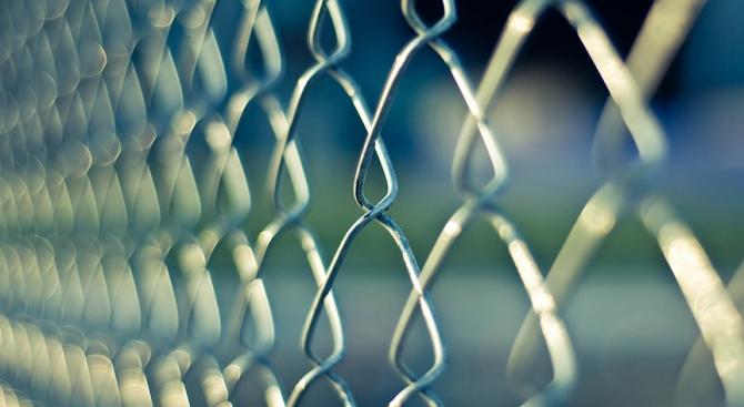 България и Турция обсъждат сигурността на границата ни