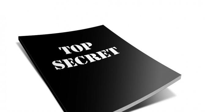 Латвиец осъден за шпионаж в полза на Русия