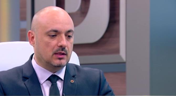 ВМРО обвини БСП в лъжа за Галиче