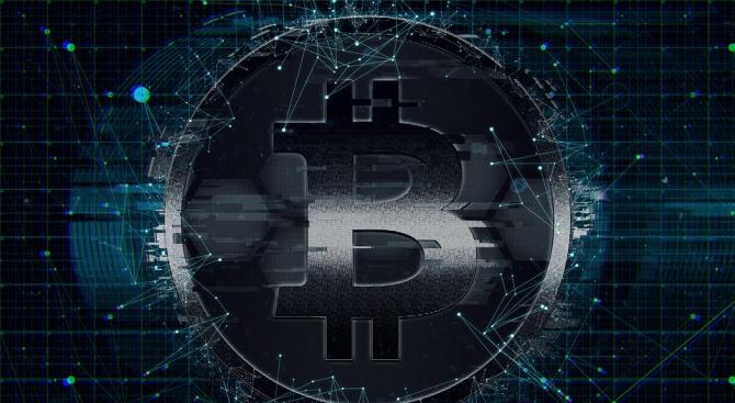 Клиника ще се бори с пристрастяването към криптовалутите