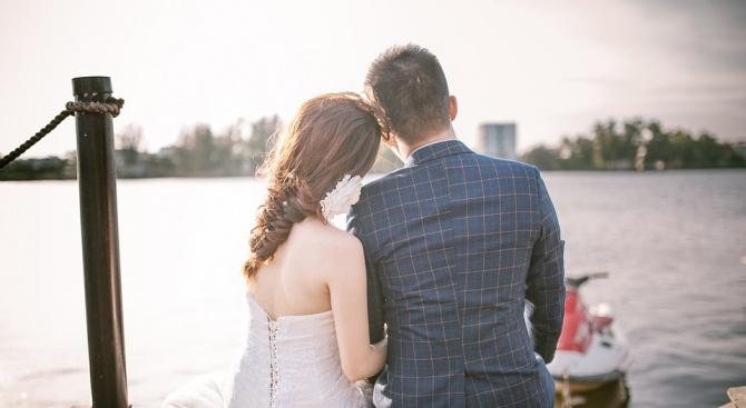 Български градове ще празнуват брака и традиционното семейство